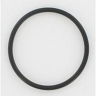 620210 Pierścień samouszczelniający 40,95x2,62