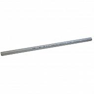 HL1015VP003 Rura hydrauliczna typu HL..V ocynk Salzgitter, 10 x 1,5, 3 m