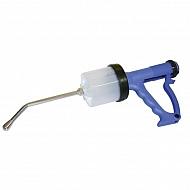 VV1013 Automatyczna strzykawka 70 ml