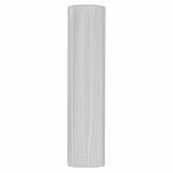 1575020706 Cylinder szklany do strzykawki Roux-Revolver, 50 ml