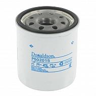 P502015 Filtr oleju, Donaldson