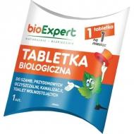 1705061001 Tabletki biologiczne 1 szt. do szamba i kanalizacji