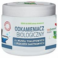 1705063004 Odkamieniacz biologiczny WC Bio błysk, 4 saszetki