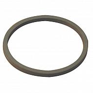 VV9568 Pierścień gumowy szary mały