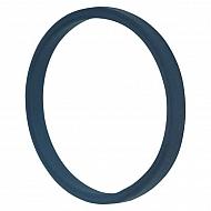 1580020310 Pierścień uszczelniający kolektora, 50/120 ml