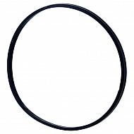 1580020713 Pierścień uszczelniający kolektora MC3
