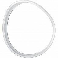 1580031102 Pierścień uszczelniający kolektora PSU 240 ml