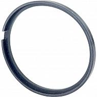 1580030305 Pierścień uszczelniający kolektora PSU 300 ml
