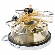 1580036000 Kolektor udojowy 360 ml PSU typ Harmony