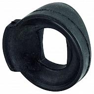 158096542301 Uszczelka dolna kurka Combi, 40 mm