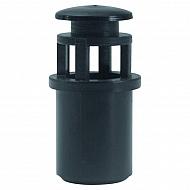 1580030100 Zawór powietrzny myjni WA3