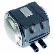 1580ALF700 Pulsator HP 102 DeLaval