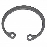 47216 Pierścień zabezpieczający wewnętrzny Kramp, 16 mm