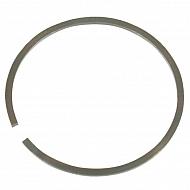 SP52 Pierścień osadczy rozprężny 52 mm