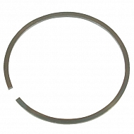 SP72 Pierścień osadczy rozprężny 72 mm