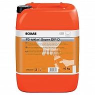 042020 Środek do dezynfekcji strzyków po udoju IoKlar Super Dip D, 20 kg