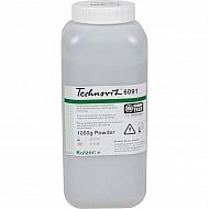 VV1623 Proszek Technovit 1000 g