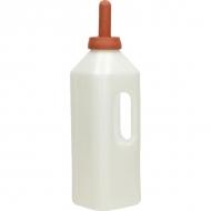 VV9141 Butelka na mleko, 3 l
