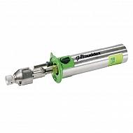 VV1730 Dekornizator gazowy z głowicą 20 mm GasBuddex