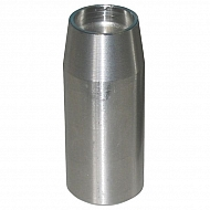 VV9392 Końcówka dekornizatora elektrycznego, 18 mm