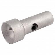 158717510 Końcówka grzewcza do dekornizatora gazowego Portasol II, 18,5 mm