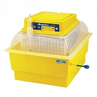 VV73051 Inkubator Maxi