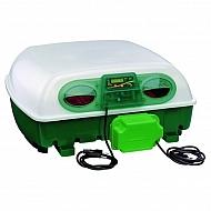 1646700049 Inkubator Covina Super, automatyczny 49