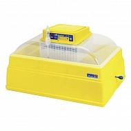 VV73059 Inkubator Big