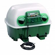 1646700012 Inkubator Covina Super, półautomatyczny 12