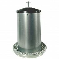 71102 Karmidło dla drobiu, 18 kg