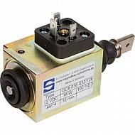 3734800 Elektromagnes GC8 036 A52/126