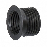 283C Wkładka gwintująca Midlock, 12 mm M24 x 1,25