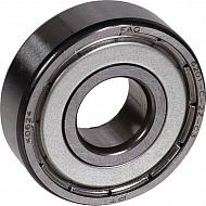 6201ZZ Łożysko kulkowe śr 32 mm