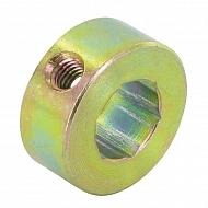 AC834366 Pierścień ustalający kompl.