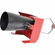 AC486131 Rozdzielacz Fi 135 mm