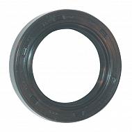 11013012CBVP001 Pierścień Simmering, 110x130x12, Viton, nierdzewny