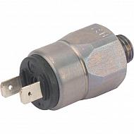 H816900020010 Czujnik ciśnienia