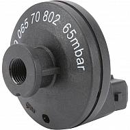 X800290159000 Czujnik filtra powietrza