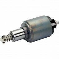 X830100001020 Przełącznik elektromagnetyczny