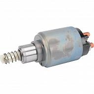 F716900060050 Przełącznik elektromagnetyczny