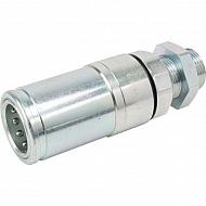 G716961610041N Szybkozłącze M30x2 mm