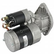 9142801N Rozrusznik 12 V, 2,7 kW, uniwersalny