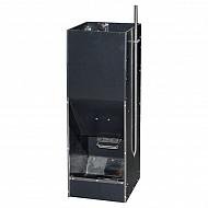 1618011121 Automat paszowy tucznikowy, na mokro jednostanowiskowy APM1T
