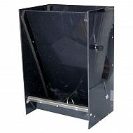 1618011011 Automat paszowy prosięcy, dwustanowiskowy AP2P