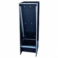 1618011021 Automat paszowy tucznikowy, na sucho jednostanowiskowy AP1T