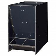 16180110222 Automat paszowy tucznikowy, na sucho, dwustanowiskowy AP2T/2, 2-stronny