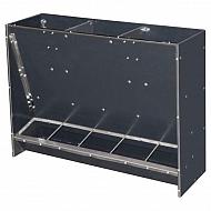 1618011035 Automat paszowy warchlakowy, pięciostanowiskowy AP5W