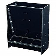 1618011033 Automat paszowy warchlakowy, trzystanowiskowy AP3W