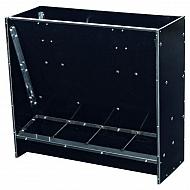 1618011034 Automat paszowy warchlakowy, czterostanowiskowy AP4W