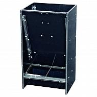 1618011032 Automat paszowy warchlakowy, dwustanowiskowy AP2W